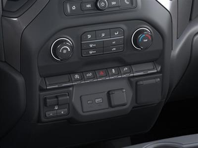 2021 Chevrolet Silverado 1500 Crew Cab 4x4, Pickup #88484 - photo 20