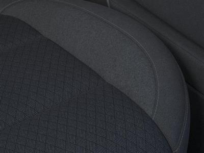 2021 Chevrolet Silverado 1500 Crew Cab 4x4, Pickup #88607 - photo 18