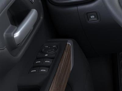 2021 Chevrolet Silverado 1500 Crew Cab 4x4, Pickup #88607 - photo 19