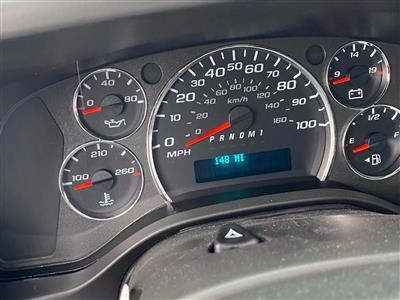 2020 Chevrolet Express 3500 4x2, Knapheide KUV Service Utility Van #88940 - photo 14