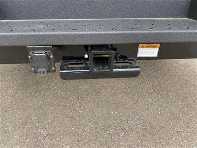 2020 Chevrolet Express 3500 4x2, Knapheide KUV Service Utility Van #88940 - photo 8