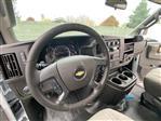 2020 Chevrolet Express 3500 4x2, Knapheide KUV Service Utility Van #88940 - photo 15