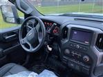 2020 Chevrolet Silverado 2500 Regular Cab 4x4, Reading SL Service Body #88961 - photo 10