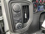 2021 Chevrolet Silverado 2500 Regular Cab 4x4, Pickup #89089 - photo 6