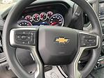 2021 Chevrolet Silverado 2500 Regular Cab 4x4, Pickup #89089 - photo 7