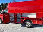 2021 Chevrolet Express 3500 4x2, Knapheide KUV Service Utility Van #89766 - photo 5