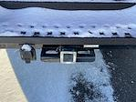 2021 Chevrolet Express 3500 4x2, Knapheide KUV Service Utility Van #89766 - photo 7