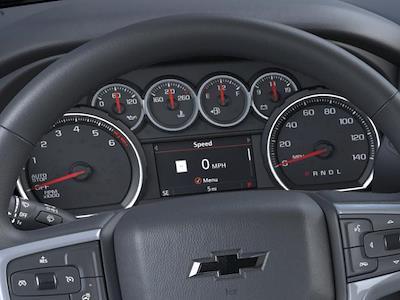 2021 Chevrolet Silverado 1500 Crew Cab 4x4, Pickup #A0196 - photo 15