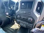 2021 Chevrolet Silverado 3500 Crew Cab 4x4, Reading Classic II Steel Service Body #A0320 - photo 7