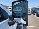 2021 Chevrolet Silverado 3500 Regular Cab AWD, Reading Classic II Steel Service Body #A0321 - photo 9