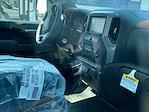 2021 Chevrolet Silverado 3500 Regular Cab AWD, Reading Classic II Steel Service Body #A0321 - photo 12