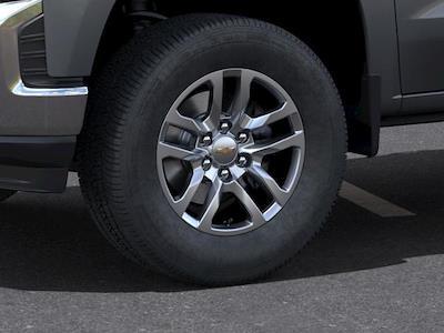 2021 Chevrolet Silverado 1500 4x4, Pickup #A0715 - photo 7