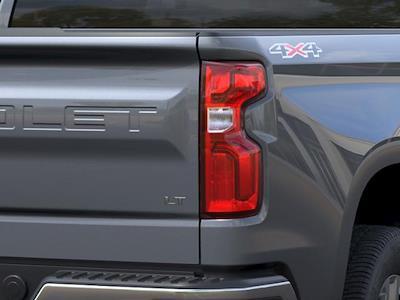 2021 Chevrolet Silverado 1500 4x4, Pickup #A0715 - photo 9