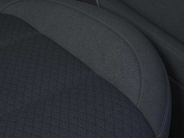 2021 Chevrolet Silverado 1500 4x4, Pickup #A0717 - photo 18