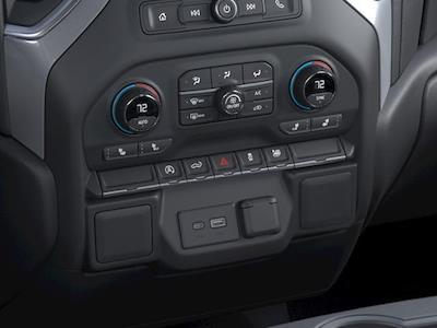 2021 Chevrolet Silverado 1500 4x4, Pickup #A0721 - photo 20