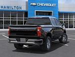 2021 Chevrolet Silverado 1500 4x4, Pickup #A0721 - photo 2