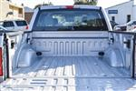 2016 F-150 SuperCrew Cab 4x2, Pickup #4881 - photo 21