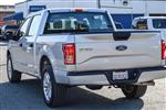 2016 F-150 SuperCrew Cab 4x2, Pickup #4881 - photo 3
