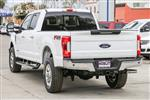 2019 F-250 Crew Cab 4x4, Pickup #F13350 - photo 5