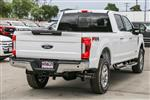 2019 F-250 Crew Cab 4x4, Pickup #F13350 - photo 2