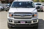 2019 F-150 SuperCrew Cab 4x4, Pickup #F13415 - photo 3