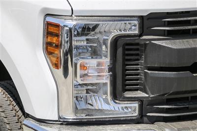 2019 F-350 Super Cab 4x4, Scelzi Crown Service Body #F13437 - photo 7