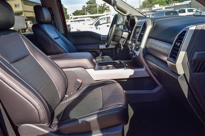 2019 F-250 Crew Cab 4x4, Pickup #F13641 - photo 14