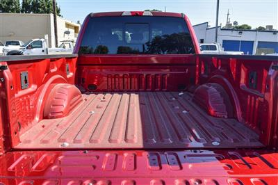 2019 F-250 Crew Cab 4x4, Pickup #F13641 - photo 22