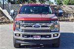 2019 F-250 Crew Cab 4x4, Pickup #F13641 - photo 3