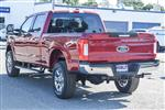 2019 F-250 Crew Cab 4x4, Pickup #F13641 - photo 5
