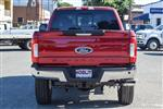 2019 F-250 Crew Cab 4x4, Pickup #F13641 - photo 6