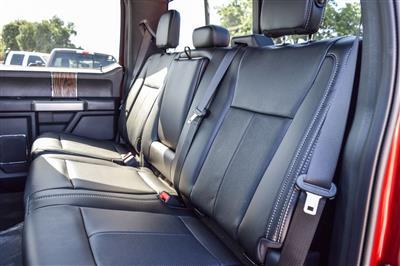 2019 F-150 SuperCrew Cab 4x4, Pickup #F13700 - photo 16