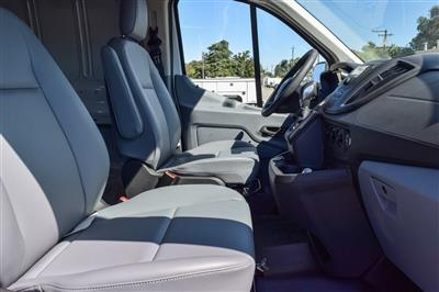 2019 Transit 150 Low Roof 4x2, Empty Cargo Van #F13765 - photo 14