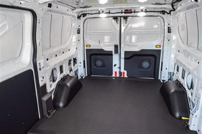 2019 Transit 150 Low Roof 4x2, Empty Cargo Van #F13765 - photo 16