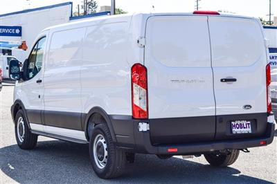 2019 Transit 150 Low Roof 4x2, Empty Cargo Van #F13765 - photo 5