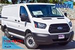 2019 Transit 150 Low Roof 4x2, Empty Cargo Van #F13765 - photo 1