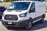 2019 Transit 150 Low Roof 4x2, Empty Cargo Van #F13765 - photo 4