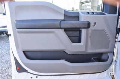 2019 F-350 Super Cab 4x4, Scelzi Crown Service Body #F13817 - photo 17