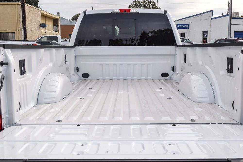 2019 F-350 Crew Cab DRW 4x4, Pickup #F13821 - photo 24