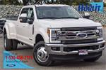 2019 F-350 Crew Cab DRW 4x4, Pickup #F13821 - photo 1