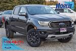 2019 Ranger SuperCrew Cab 4x4, Pickup #F13862 - photo 1
