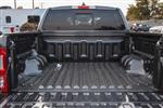 2019 Ranger SuperCrew Cab 4x4, Pickup #F13862 - photo 23