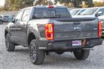 2019 Ranger SuperCrew Cab 4x4, Pickup #F13862 - photo 5
