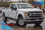 2019 F-250 Super Cab 4x4, Pickup #F13889 - photo 1