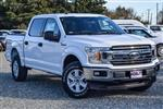 2020 F-150 SuperCrew Cab 4x4, Pickup #F13896 - photo 1