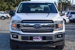 2020 F-150 SuperCrew Cab 4x4, Pickup #F13896 - photo 3