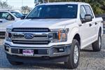 2020 F-150 SuperCrew Cab 4x4, Pickup #F13896 - photo 4