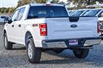 2020 F-150 SuperCrew Cab 4x4, Pickup #F13896 - photo 5
