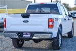 2020 F-150 SuperCrew Cab 4x4, Pickup #F13896 - photo 2