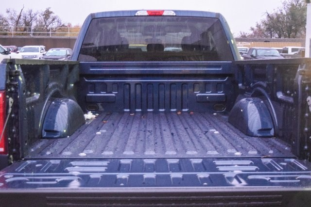 2020 F-150 Super Cab 4x4, Pickup #F13901 - photo 19